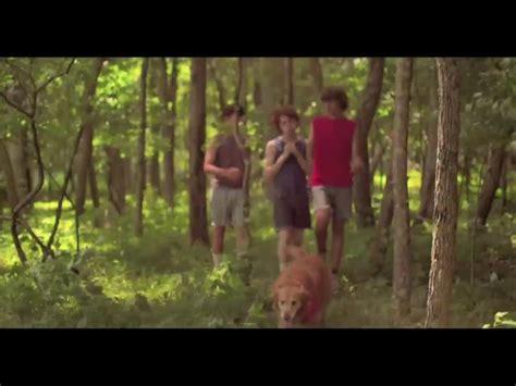 The Miracle Season Trailer Song Pasierbowicz Amanda Biography