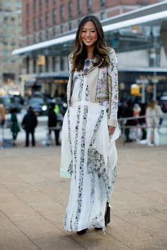 Dress Ima Maxi Fab Doby By boho chic style www pixshark images