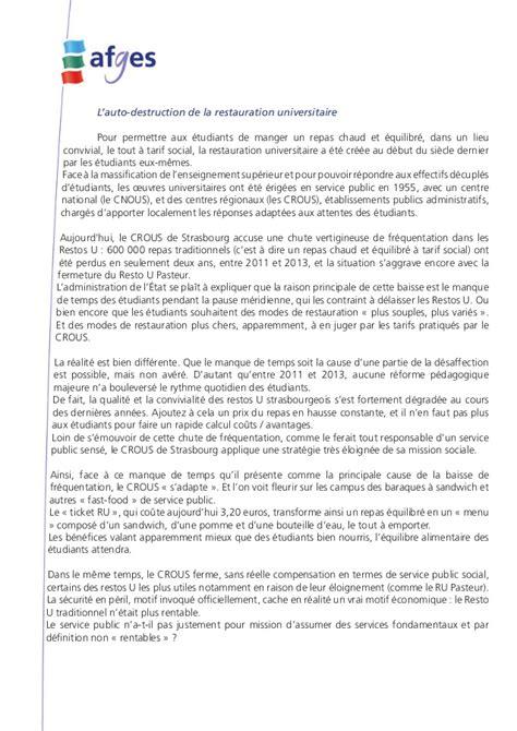 Pr Sentation Lettre De Motivation Fonction Publique exemple dossier raep lettres modernes 28 images modele