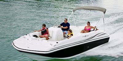 hurricane deck boat nada 2014 hurricane sundeck sport 188 price used value specs
