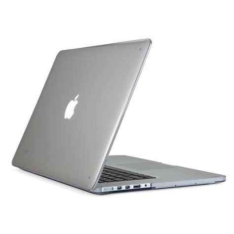 For Macbook 15 seethru macbook pro with retina display 15 quot cases