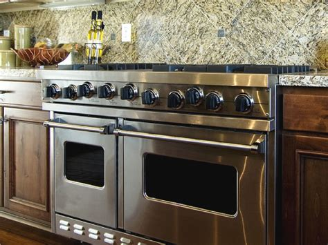 used high end kitchen appliances high end kitchen appliances modern highend kitchen by
