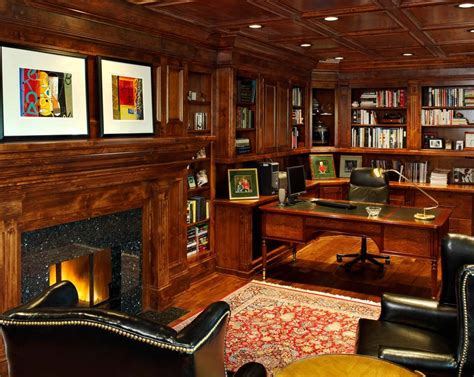 traditional office decorating ideas trend yvotube