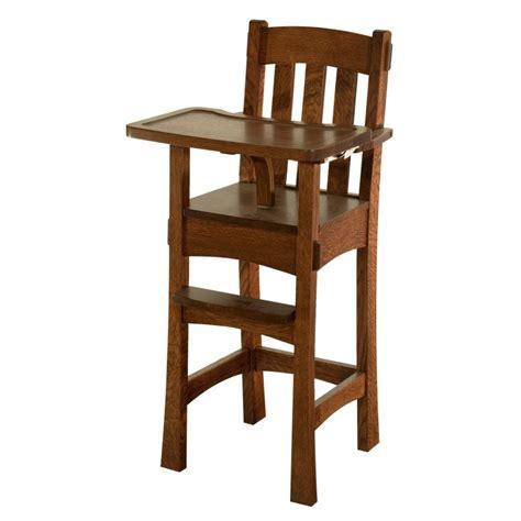clip on table high chair doll high chair clip on high chair dolls high chair john