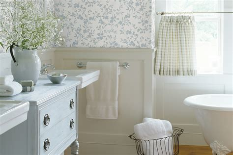 how to paint over wallpaper in a bathroom bathroom wallpaper gallery eastside paint and wallpaper