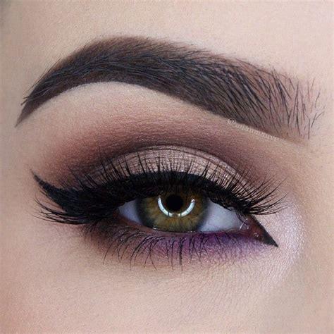 tutorial memakai eyeliner gel wardah 25 best ideas about gel liner on pinterest gel eyeliner