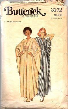 vintage pattern 1994 cocoon jacket batwing sleeve dolman pattern 70s styles on pinterest vintage sewing patterns 1970s