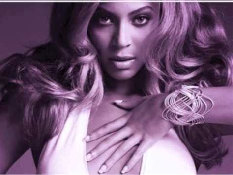 Beyonce Screws Dancers by Beyonce For You Chopped Screwed By Slim K Dl