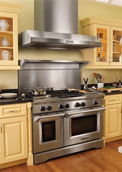 professional grade kitchen appliances the 25 best commercial appliances ideas on pinterest