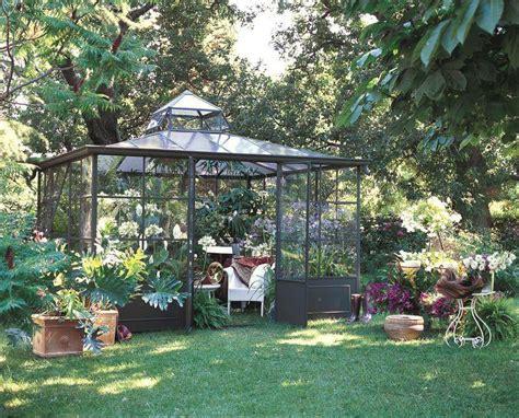 giardini a terrazze arredare giardini e terrazze le tendenze per esterni