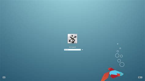 windows for windows 11 skinpack skinpack customize your digital