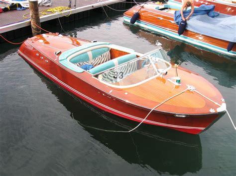 riva boats wood alfred s riva boat sick design bro riva boat classic