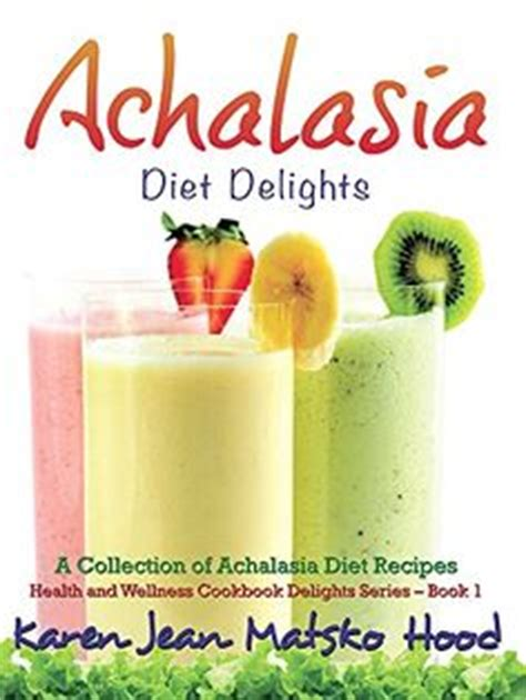 Can Detox Help Achalasia by Ways To Strengthen The Esophagus And The O