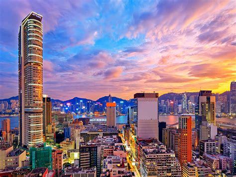 hong kong the 15 hottest new restaurants in hong kong eater