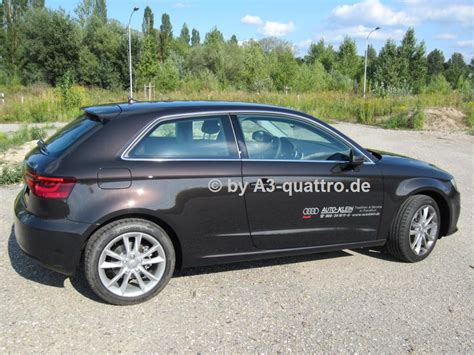 Audi A3 Sportback Farben by 301 Moved Permanently
