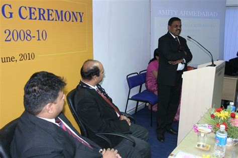 Gcu Mba Average Salary by Amity Global Business School Patna Details