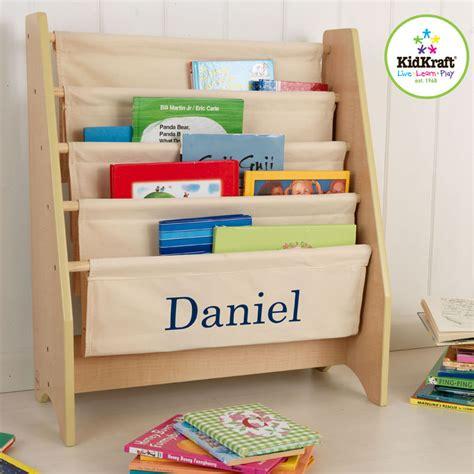 sling bookshelf by kidkraft rosenberryrooms