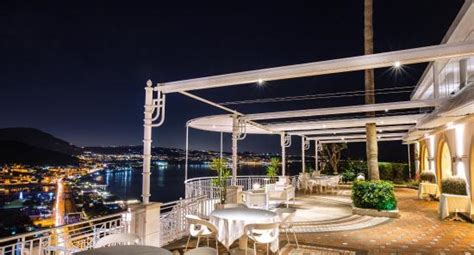 villa il gabbiano the 10 best restaurants near villa luisa hotel tripadvisor