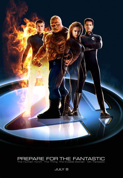 film marvel wiki fantastic four film marvel movies fandom powered by