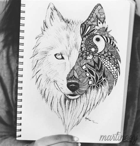 mandala animal tattoo tumblr drawing the earth without art is just eh pinterest
