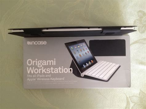 Origami Workstation - origami workstation stand to travel with the