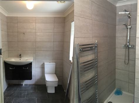 matt brown plumbing heating ltd 100 feedback heating