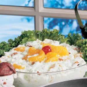 Cottage Cheese And Mandarin Oranges by 1000 Ideas About Cottage Cheese Salad On