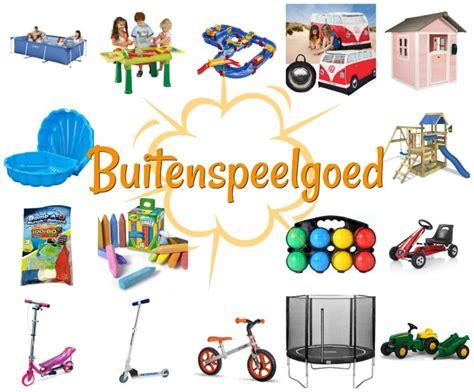 buitenspeelgoed i love speelgoed het leukste buitenspeelgoed kidsshopgids nl