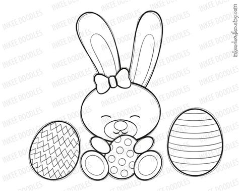 doodle how to make egg 17 best images about animals clip and digital sts
