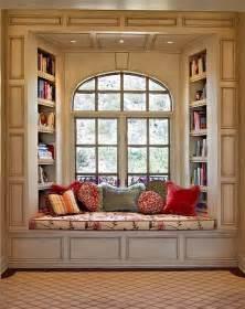 reading nooks the sweet bookshelf reading nooks