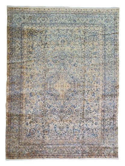 tappeti persiani nomi cabib 41338 kirman tappeti antichi tappeti persiani