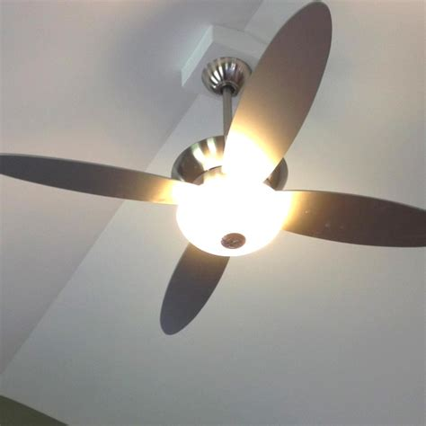 pretty ceiling fan pretty ceiling fan 28 images ceiling fan ideas