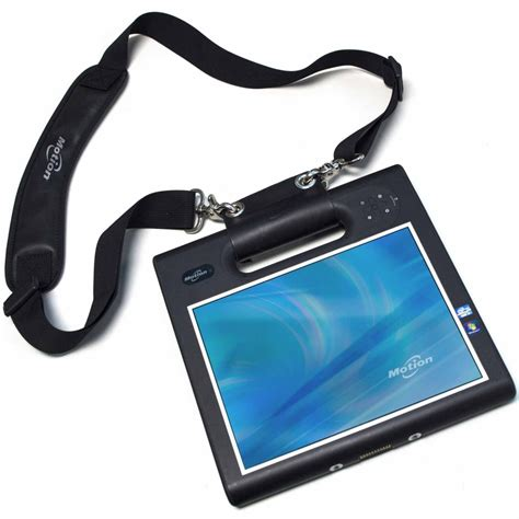 motion rugged tablet motion f5m rugged tablet pc