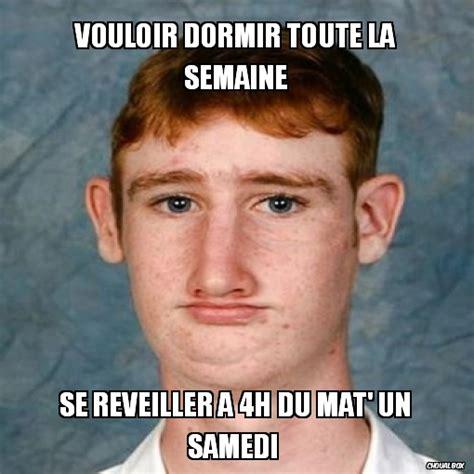 Ginger Meme - funny ginger memes