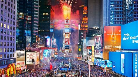 new year 2018 time collection of time square new year 2018 tree