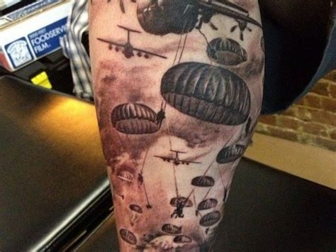 infantry tattoo 85 best images of tattoos