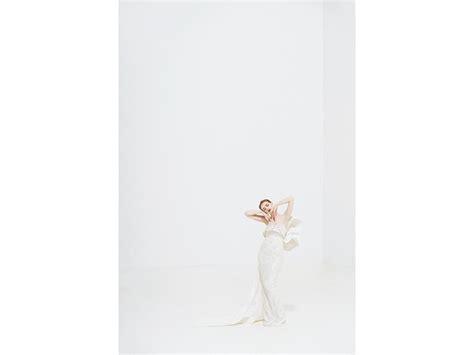 Make Up Yurica Darmawan gaun pengantin berkelopak yang memikat weddingku