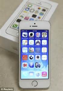 iphone 5c megapixel iphone 5c megapixel iphone wiring diagram and