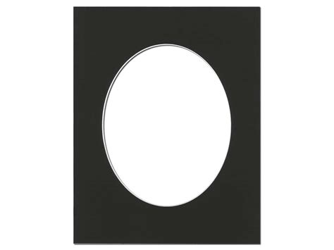10 X 3 Framing Archival Mat by Mat Boards And More 5x7 3 Window Mid Blue Mat 5x7 Quot 3
