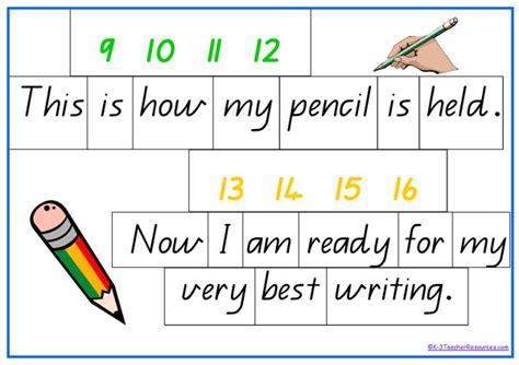 alphabet printing rhymes handwriting rhyme k 3 teacher resources