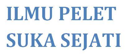 by admin apr 14 2015 inbound marketing 0 comments ilmu pelet sukma sejati pemahar bulu perindu