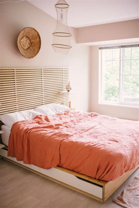 peach colored bedrooms best 25 peach bedroom ideas on pinterest peach colored
