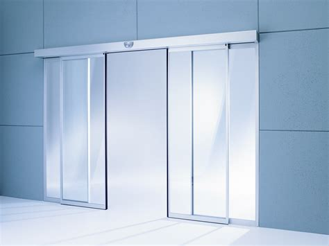 Fensterbau 2012 The Window Door And Fa 231 Ade Trade Fair Dorma Sliding Glass Doors
