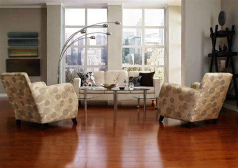 dream home flooring dream home african mahogany laminate laminate flooring