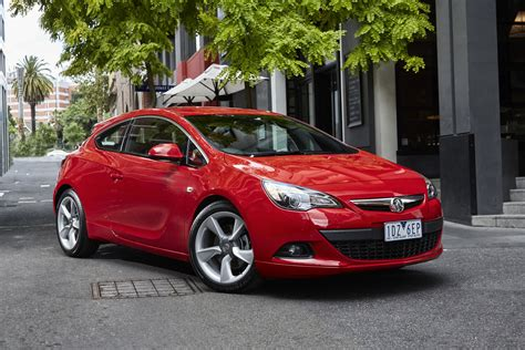 holden h 2015 holden astra gtc review caradvice