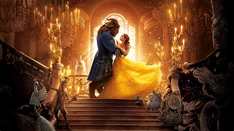 themes hd belle wallpaper beauty and the beast 2017 hd 4k 8k movies