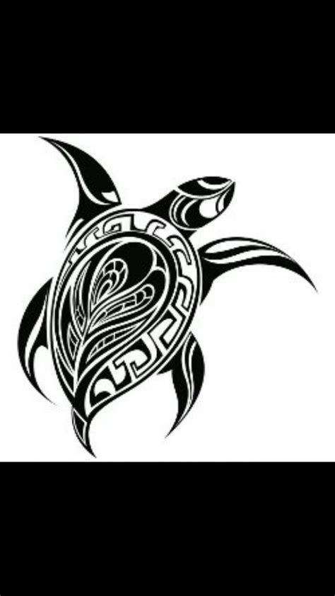 tribal tattoo designs inspiring ideas pinterest