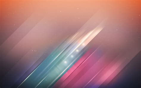 unique pattern background 1 motion light hd wallpapers backgrounds wallpaper abyss