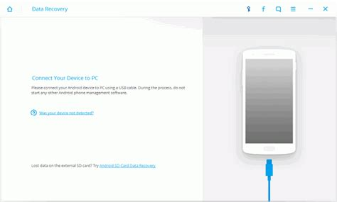 software for connecting samsung mobile to pc how to print text messages from samsung mobile phones to