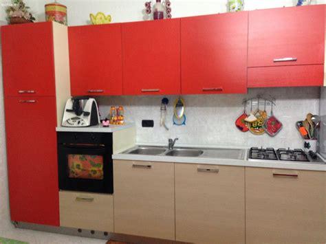 cerco cucina usata subito it cucine complete usate palermo annunci elettrodomestici